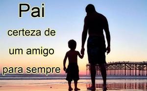 mensagem-dia-dos-pais