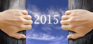 2015 prospero