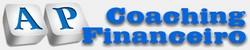 Coaching Financeiro - Organize Suas Finanças