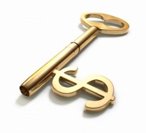Qual é o segredo do sucesso financeiro? Nenhum!