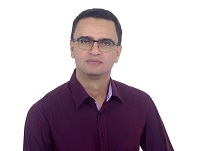 Alvaro Perciano - Coach Financeiro e Educador Financeiro