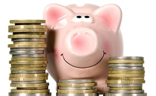 4 dicas para economizar dinheiro
